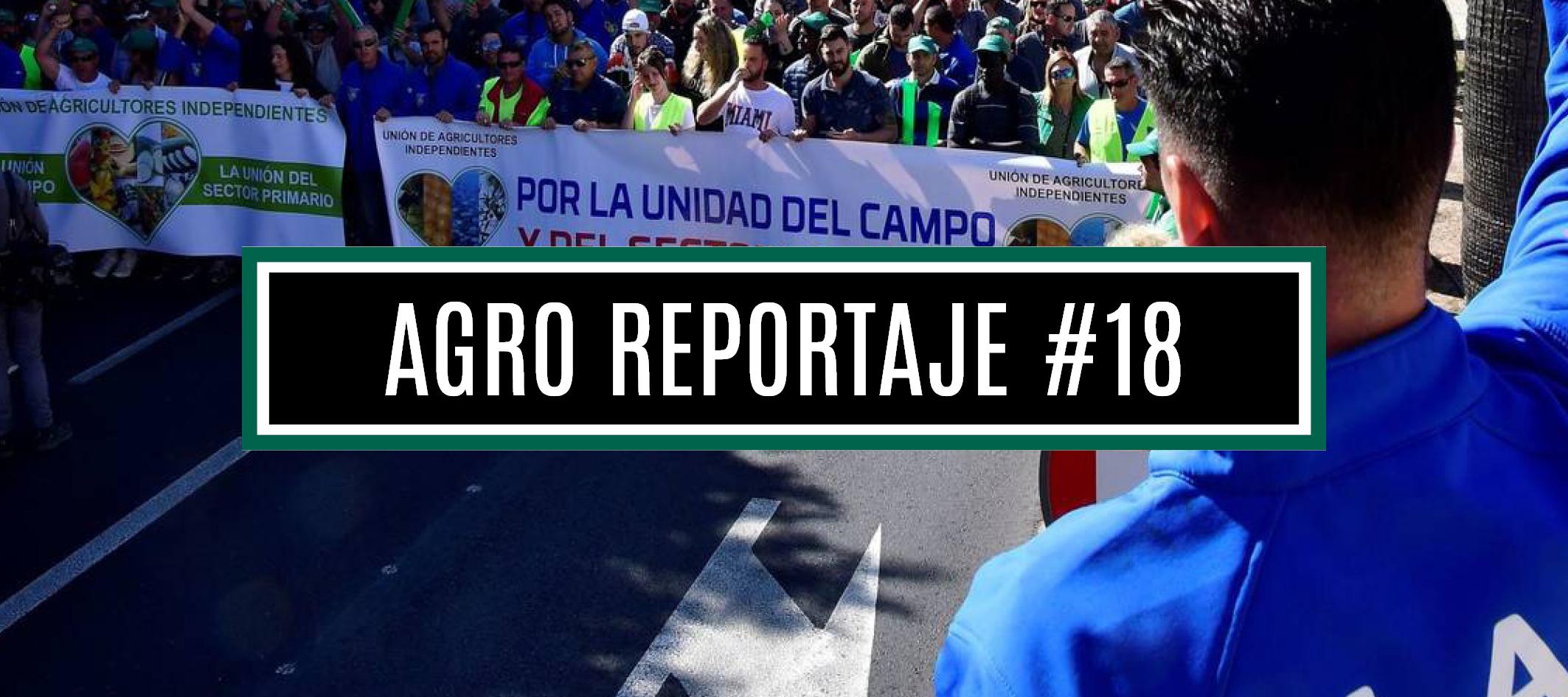 AGRO REPORTAJE #18 (WEB)