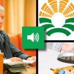 Aprobado el proyecto de Ley de Prevención de las Pérdidas y el Desperdicio Alimentario